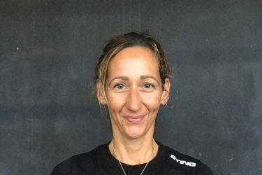Sonja Cassiani